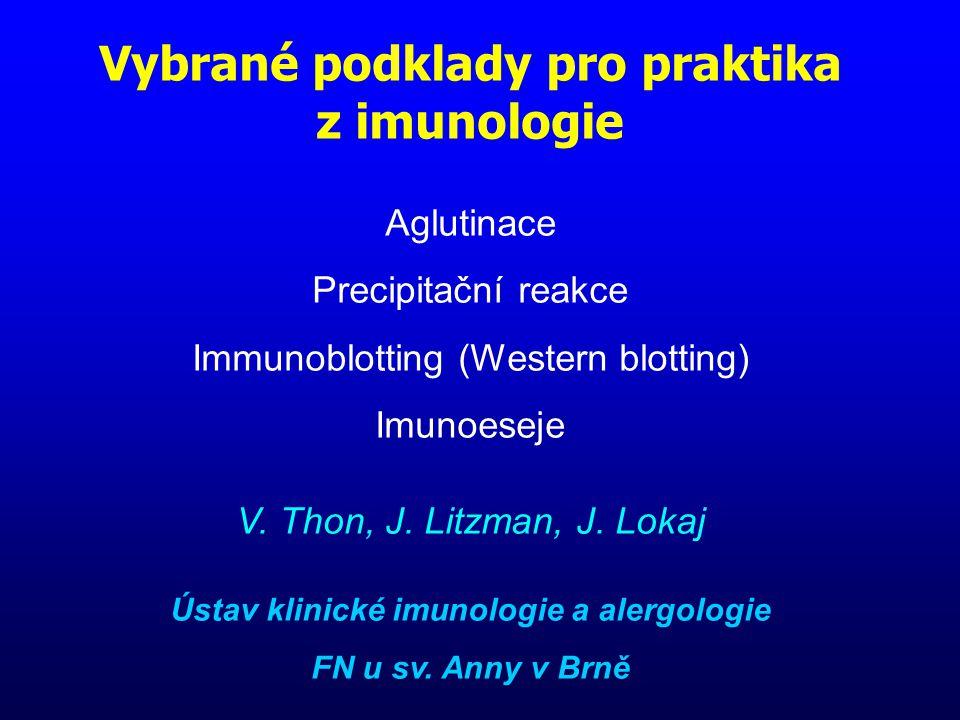 Ústav klinické imunologie a alergologie