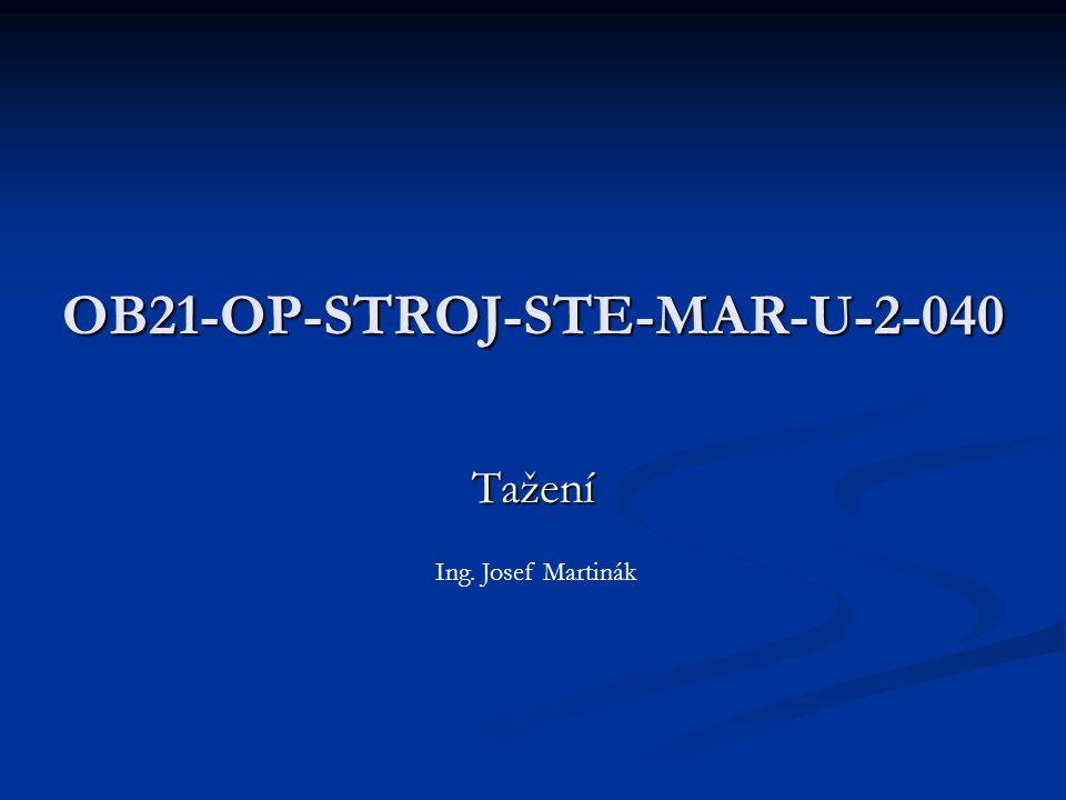 OB21-OP-STROJ-STE-MAR-U-2-040