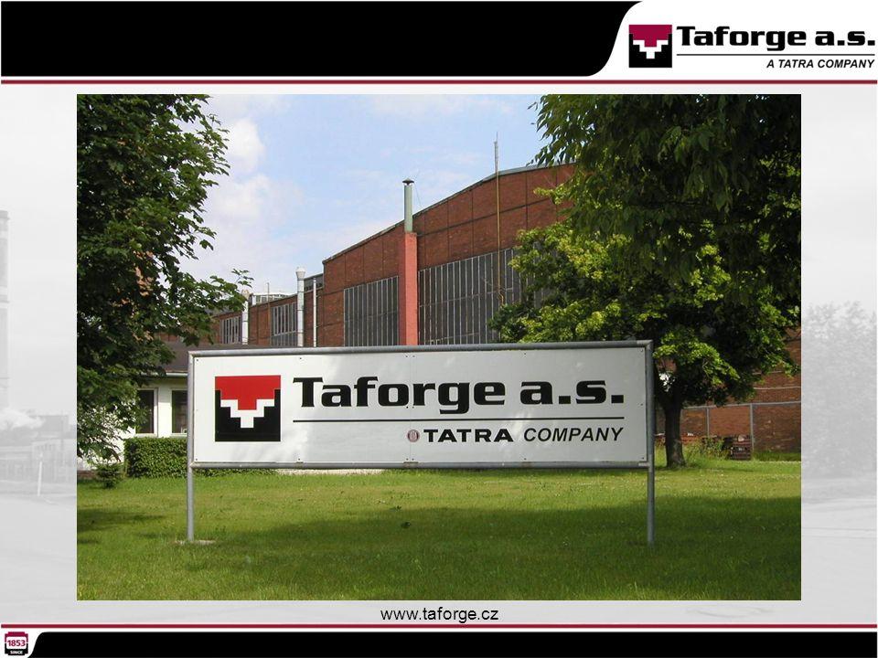 www.taforge.cz