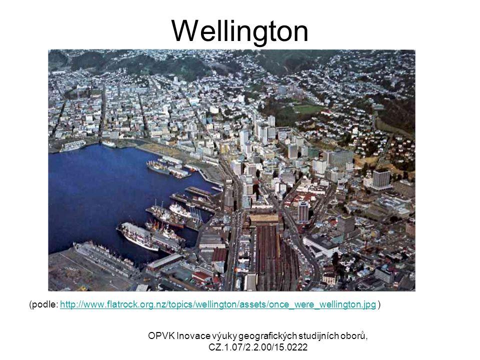 Wellington (podle: http://www.flatrock.org.nz/topics/wellington/assets/once_were_wellington.jpg )