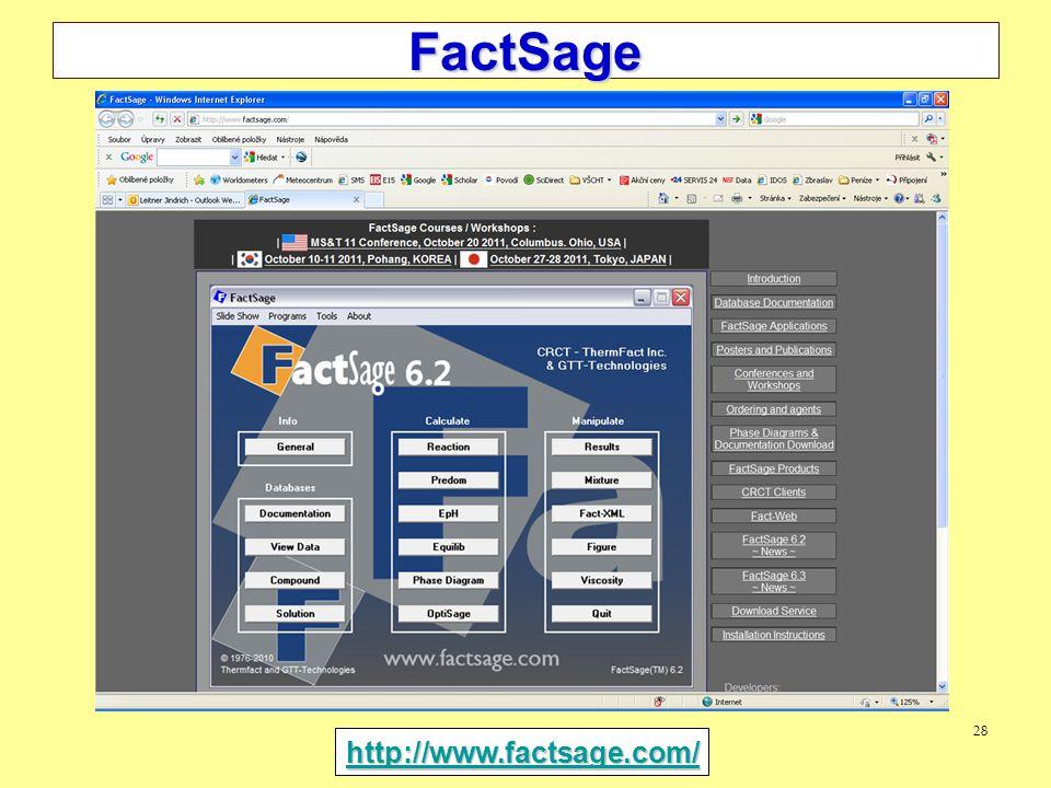 FactSage http://www.factsage.com/