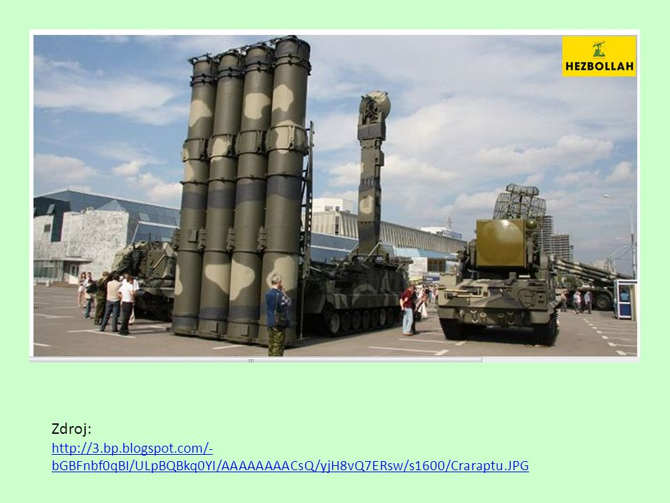 Zdroj: http://3.bp.blogspot.com/-bGBFnbf0qBI/ULpBQBkq0YI/AAAAAAAACsQ/yjH8vQ7ERsw/s1600/Craraptu.JPG