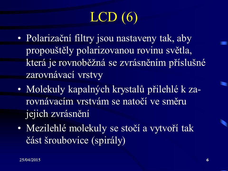 LCD (6)