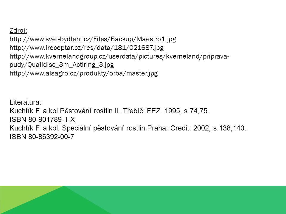 Zdroj: http://www.svet-bydleni.cz/Files/Backup/Maestro1.jpg. http://www.ireceptar.cz/res/data/181/021687.jpg.