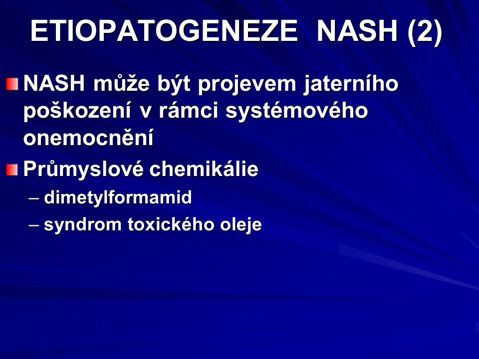 ETIOPATOGENEZE NASH (2)