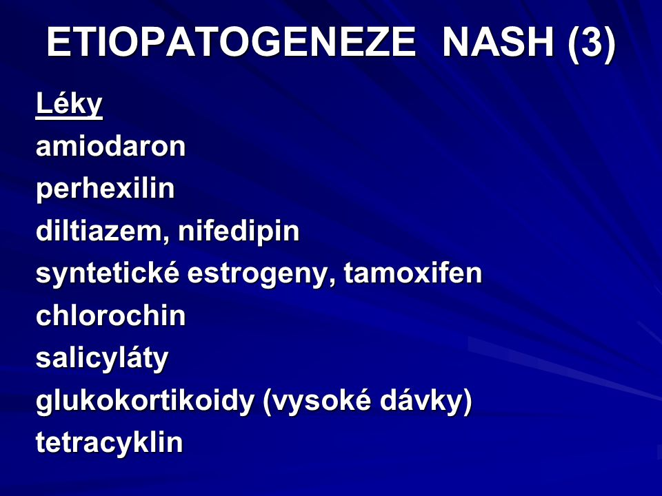 ETIOPATOGENEZE NASH (3)