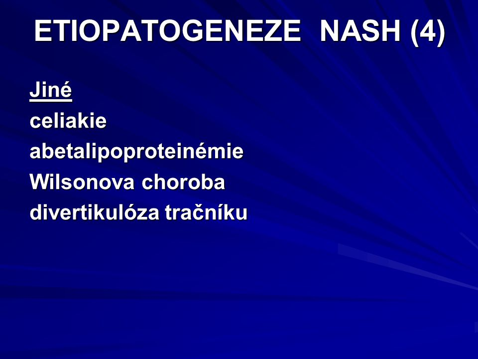 ETIOPATOGENEZE NASH (4)