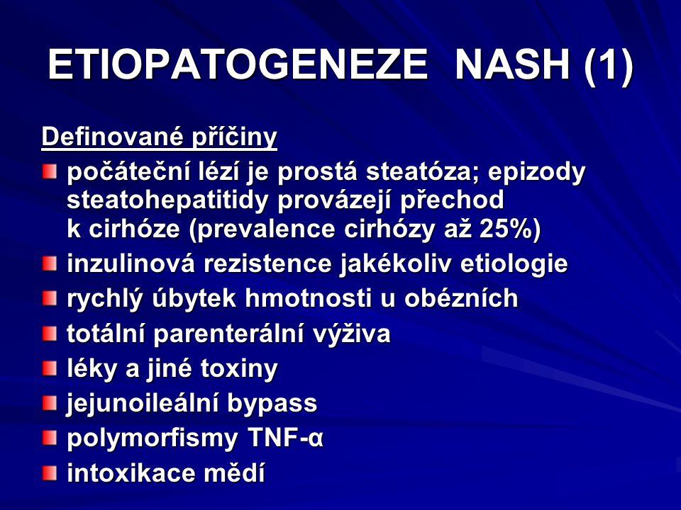 ETIOPATOGENEZE NASH (1)