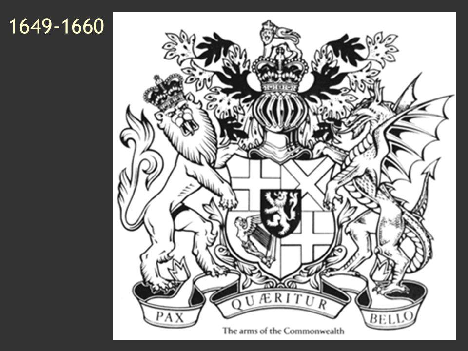 1649-1660