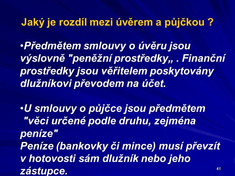 Online půjčky do 5000 eur photo 7