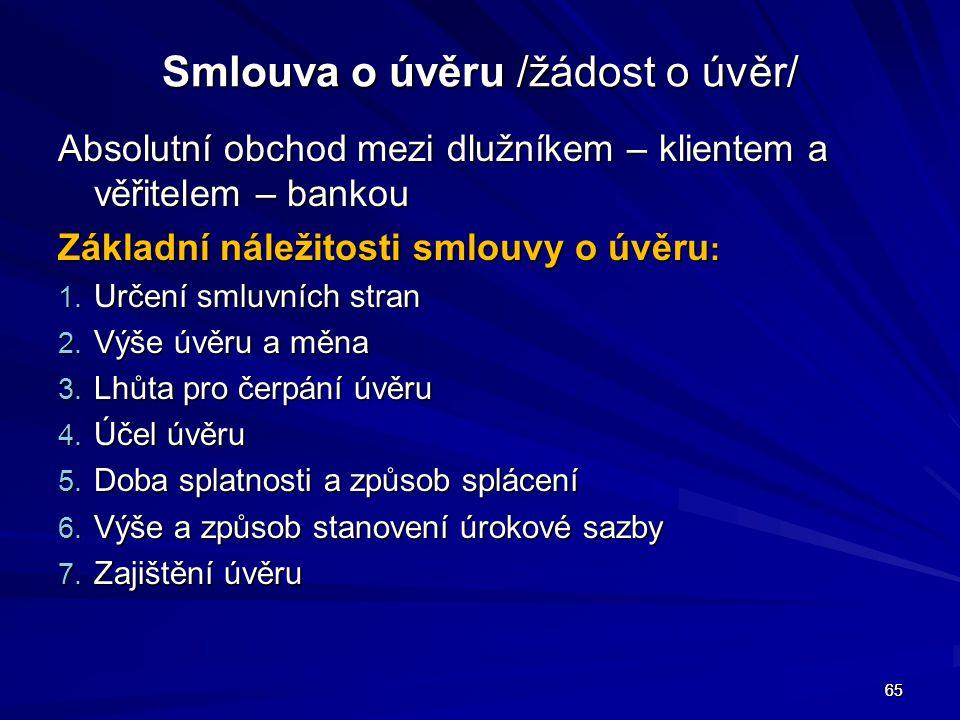 Online pujcka roztoky zámek