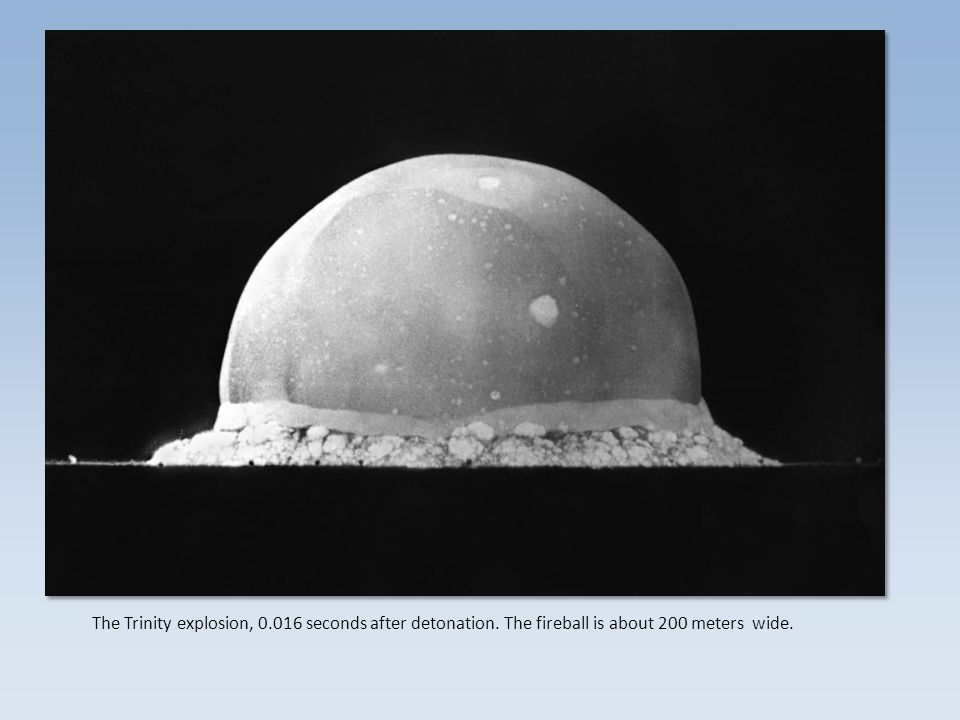 Difuze – kaskádové separátory navzájem odděleny diafragmou