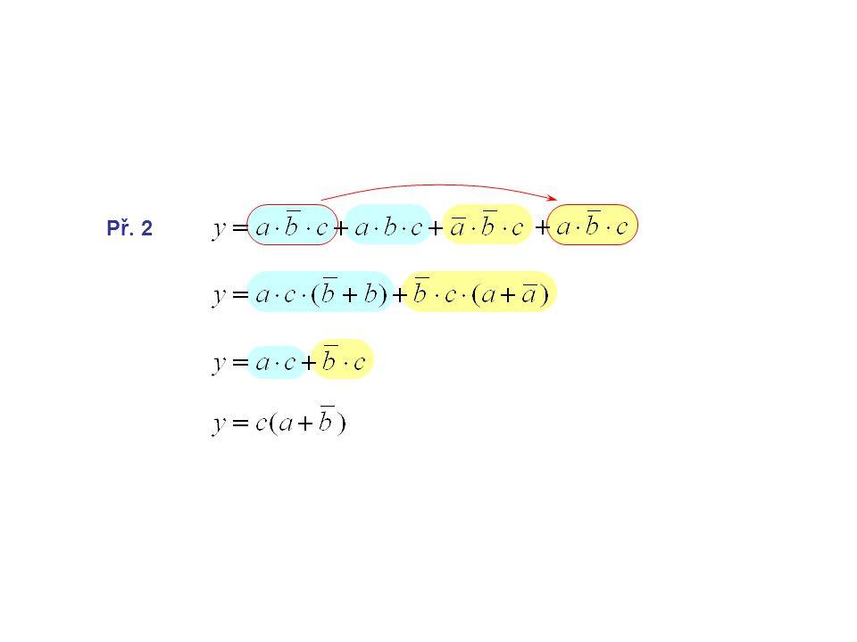 Př. 2 příklady