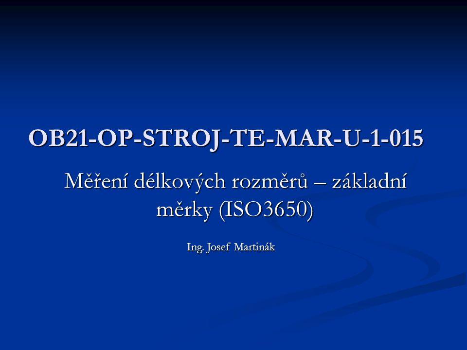 OB21-OP-STROJ-TE-MAR-U-1-015