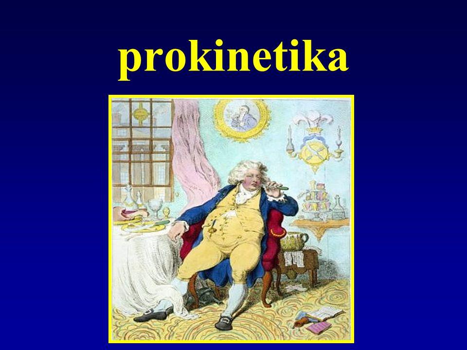 prokinetika