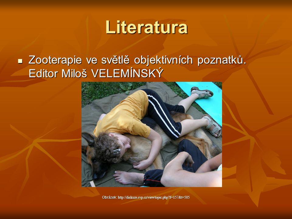 Obrázek: http://diskuze.rvp.cz/viewtopic.php f=157&t=505