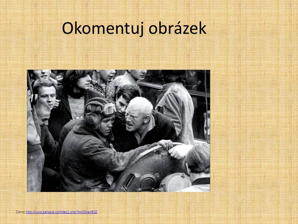 Okomentuj obrázek Zdroj: http://www.sanquis.cz/index2.php linkID=art832
