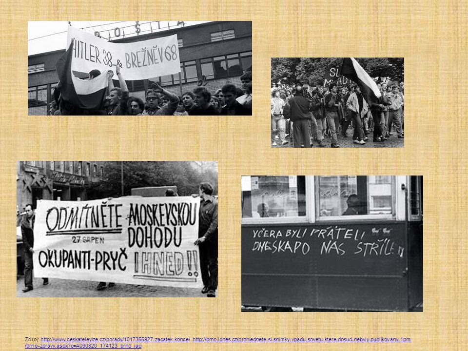 Zdroj: http://www. ceskatelevize