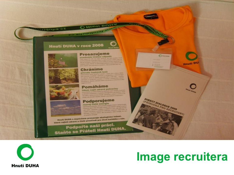 Image recruitera