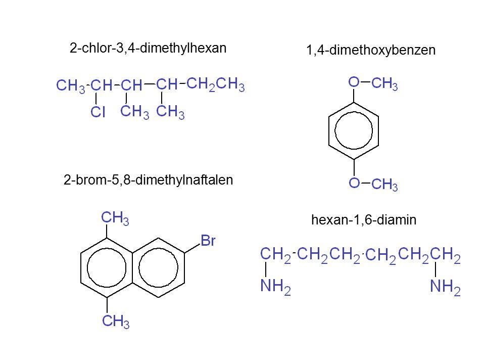 2-chlor-3,4-dimethylhexan