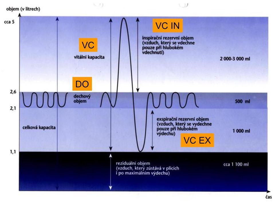 VC IN VC DO VC EX