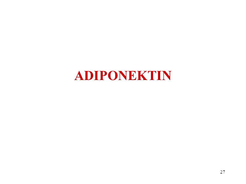 ADIPONEKTIN