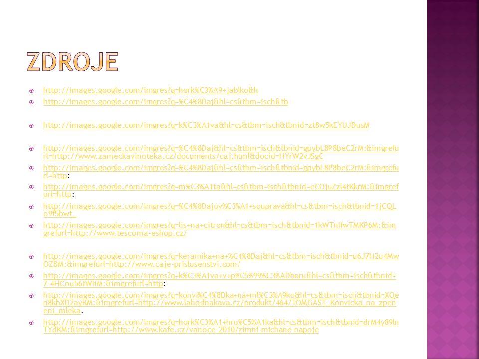 zdroje http://images.google.com/imgres q=hork%C3%A9+jablko&h
