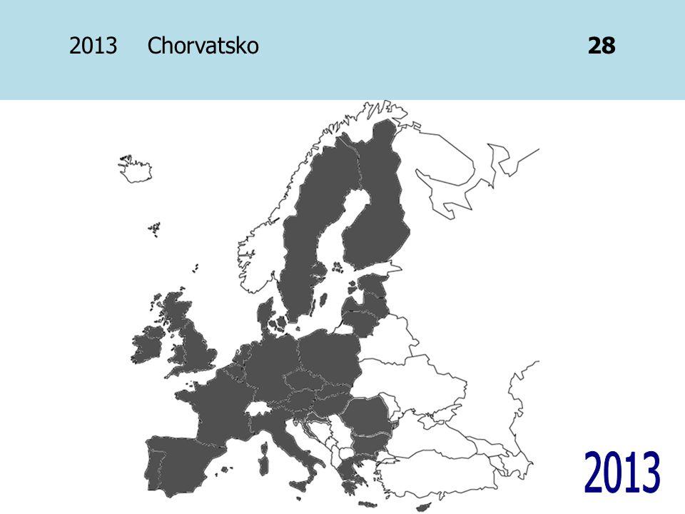 2013 Chorvatsko 28 2013