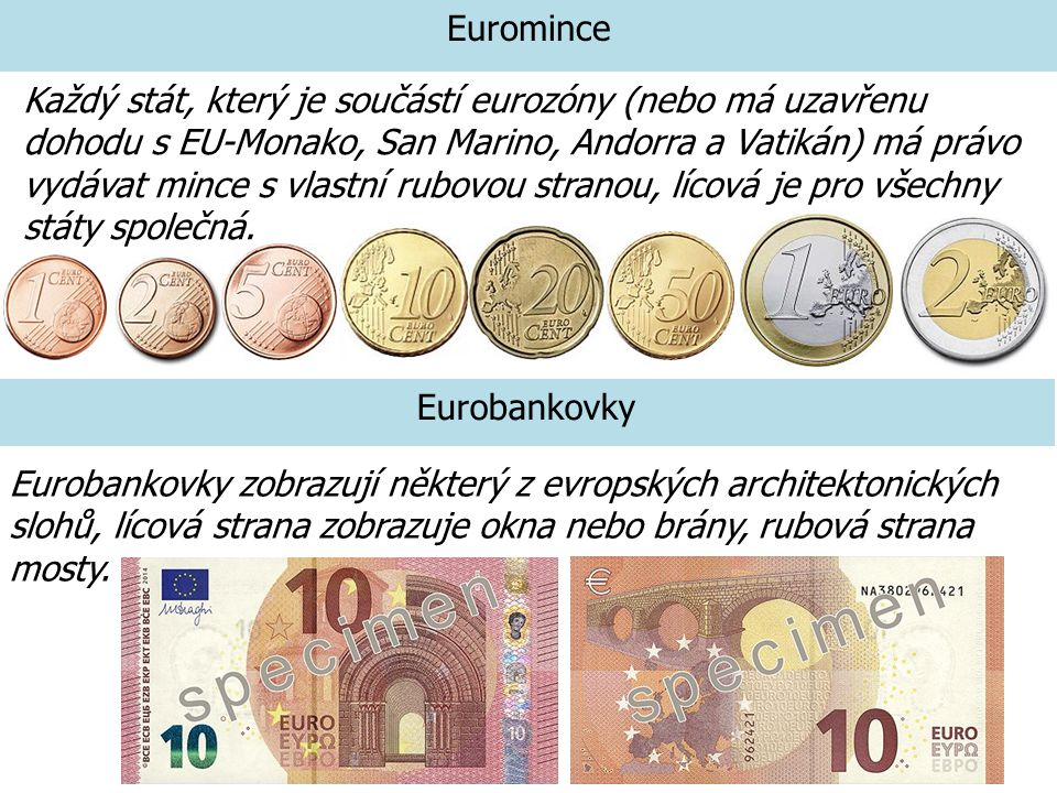 Euromince