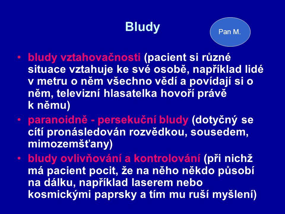Bludy Pan M.