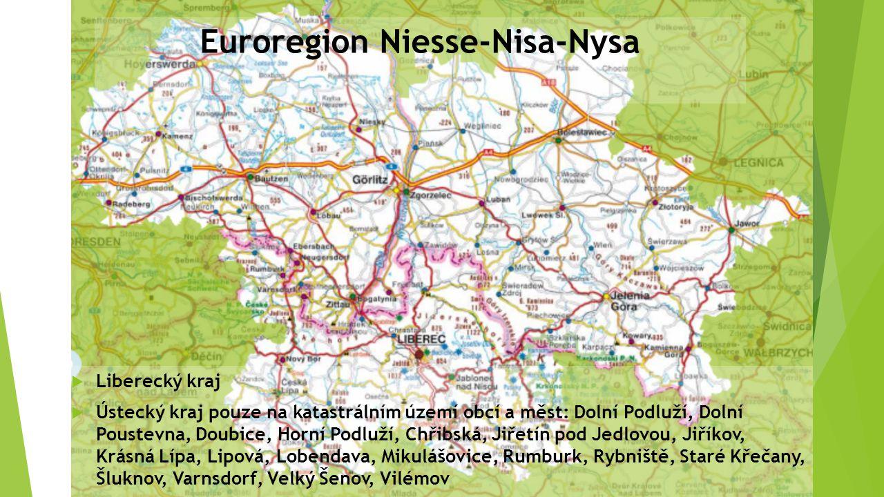 Euroregion Niesse-Nisa-Nysa