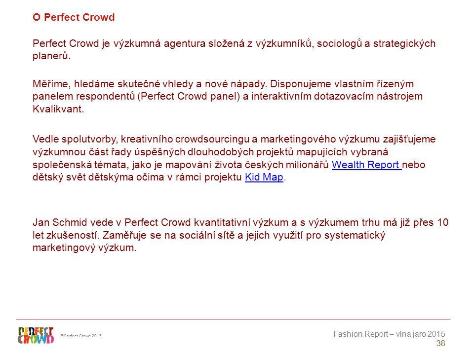 www.fashionreport.cz