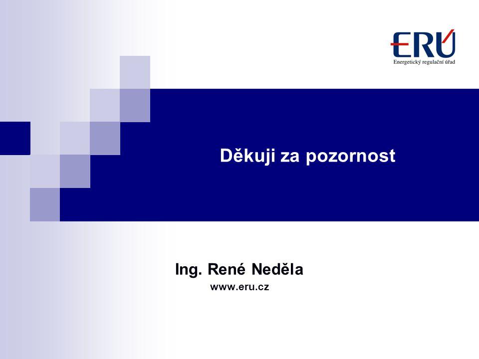 Ing. René Neděla www.eru.cz