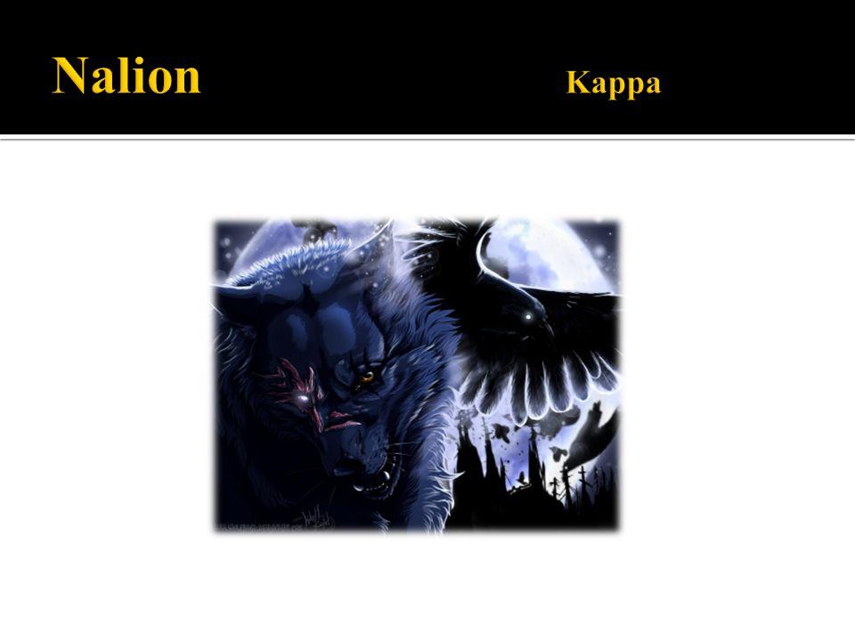 Nalion Kappa