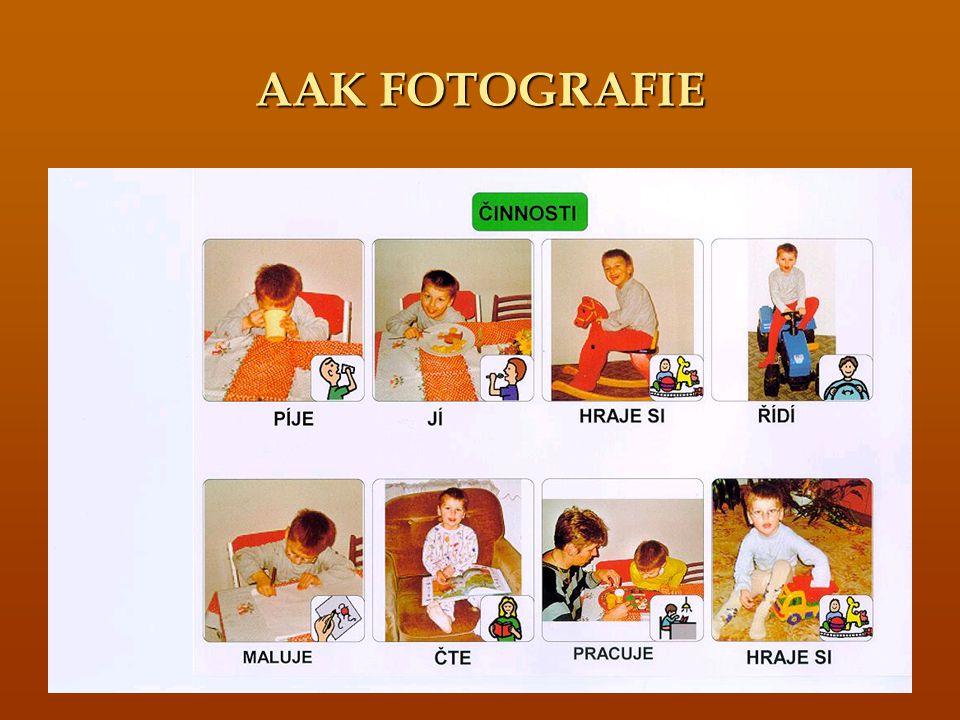 AAK FOTOGRAFIE