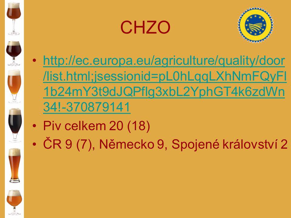 CHZO http://ec.europa.eu/agriculture/quality/door/list.html;jsessionid=pL0hLqqLXhNmFQyFl1b24mY3t9dJQPflg3xbL2YphGT4k6zdWn34!-370879141.