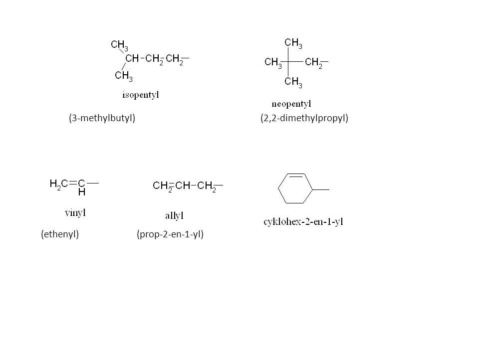 (3-methylbutyl) (2,2-dimethylpropyl)