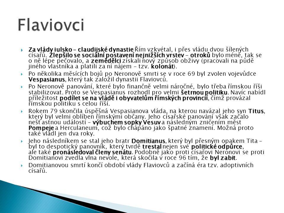 Flaviovci