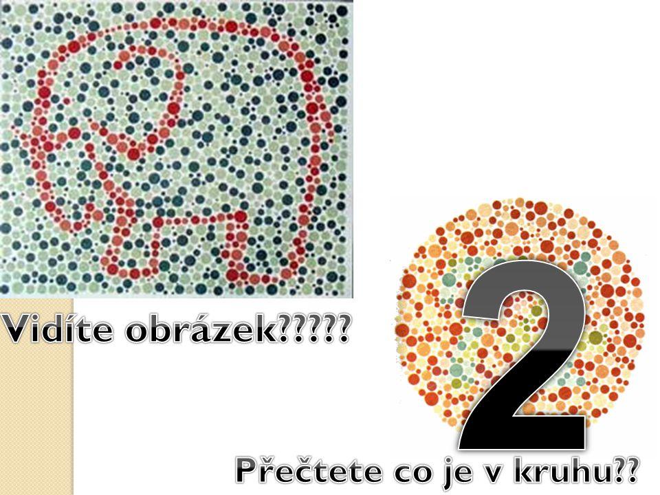 21 Vidíte obrázek Přečtete co je v kruhu