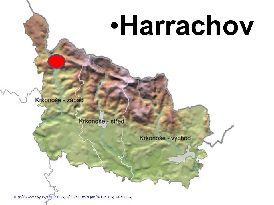 Harrachov http://www.risy.cz/Files/Images/liberecky/reginfo/Tur_reg_KRKO.jpg