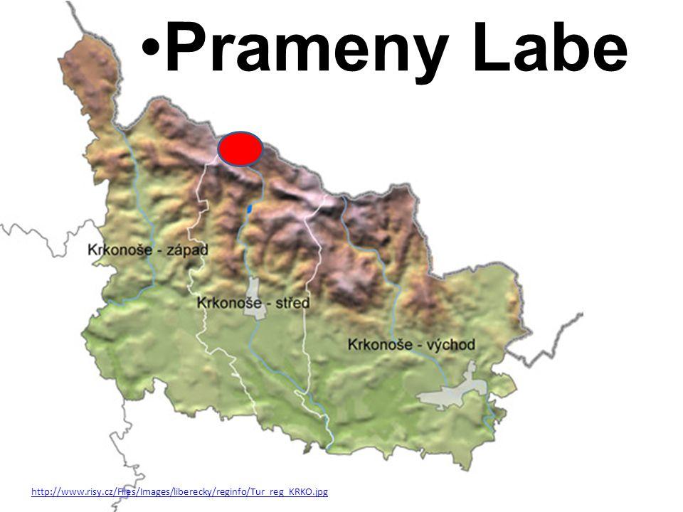 Prameny Labe http://www.risy.cz/Files/Images/liberecky/reginfo/Tur_reg_KRKO.jpg