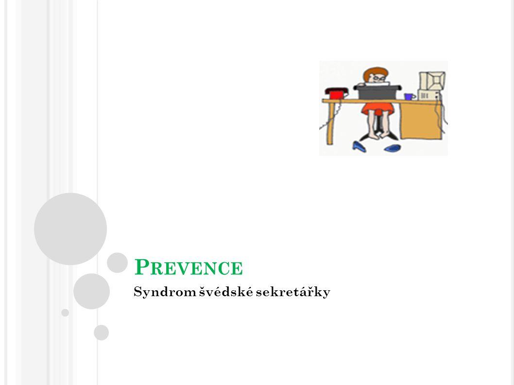 Syndrom švédské sekretářky
