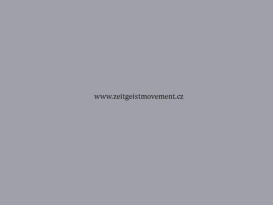 www.zeitgeistmovement.cz