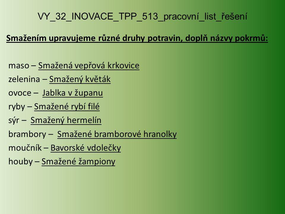 VY_32_INOVACE_TPP_513_pracovní_list_řešení