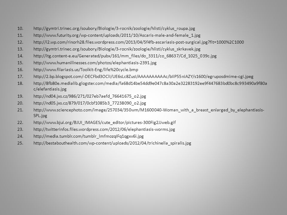 http://gymtri.trinec.org/soubory/Biologie/3-rocnik/zoologie/hlisti/cyklus_roupa.jpg