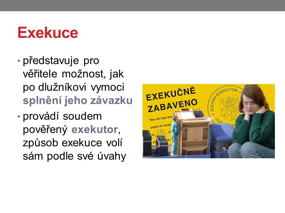 Online pujcka ihned hořovice ostrava