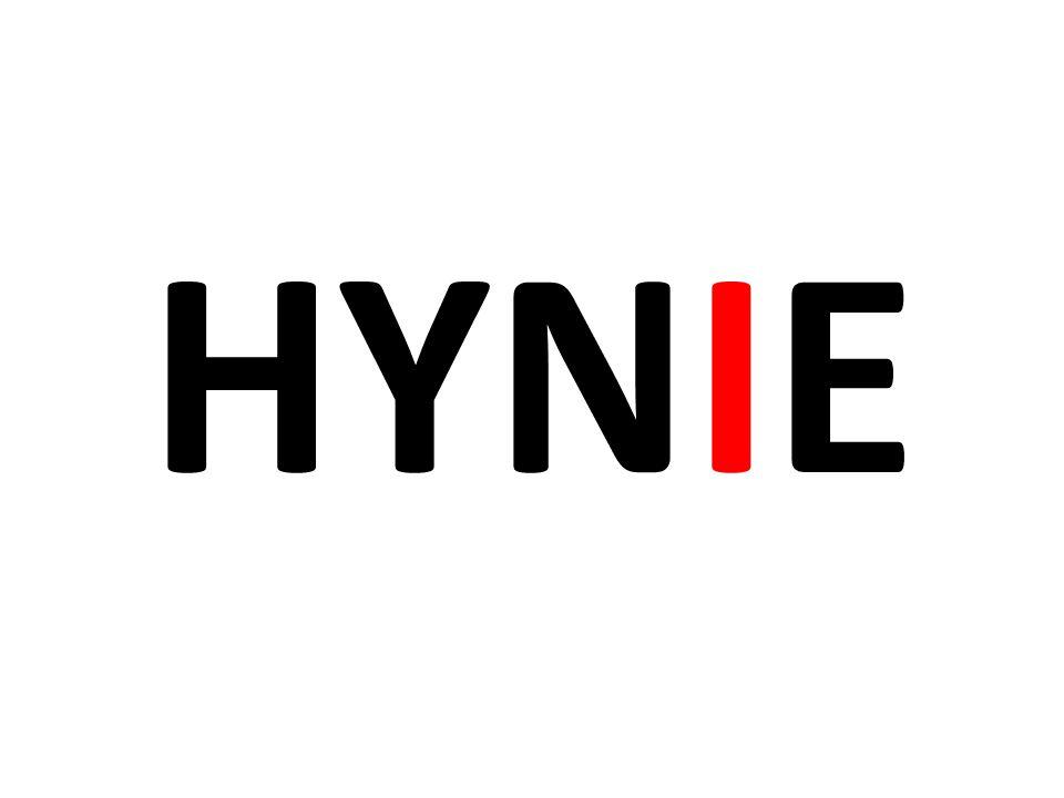 HYNIE