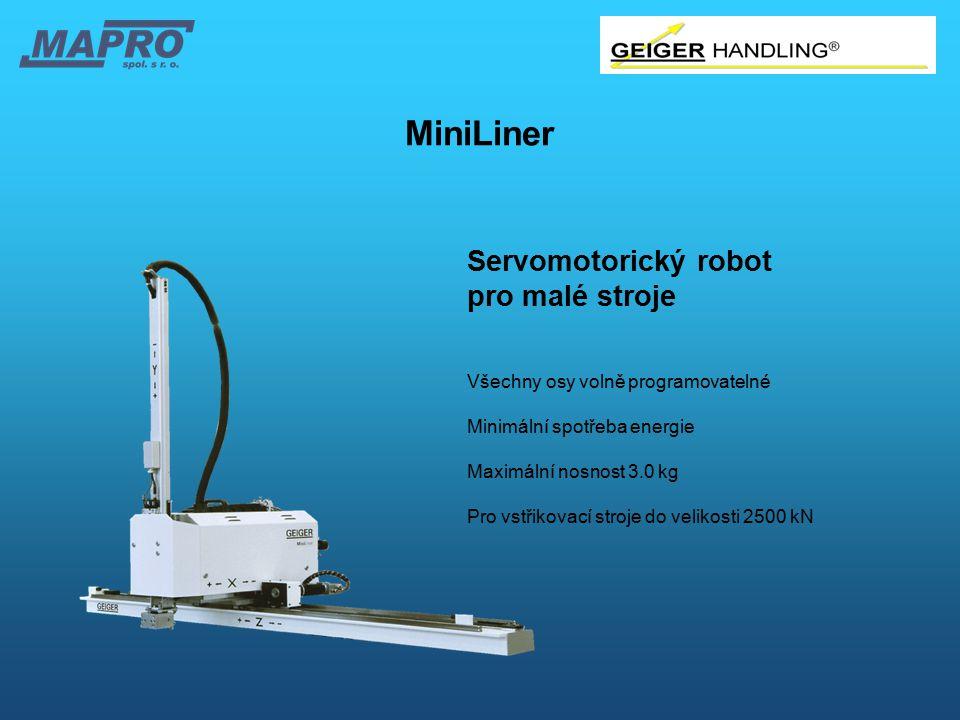 MiniLiner