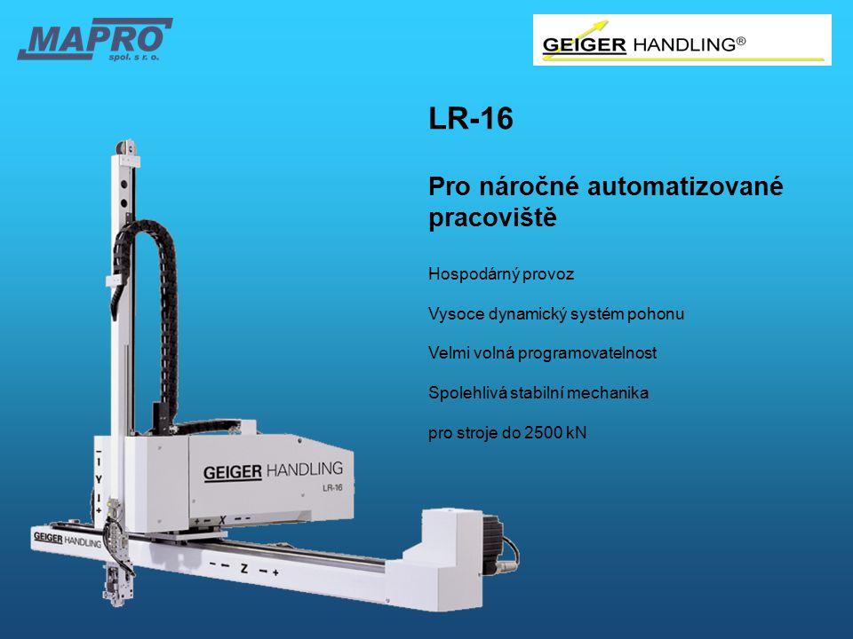 LR-16