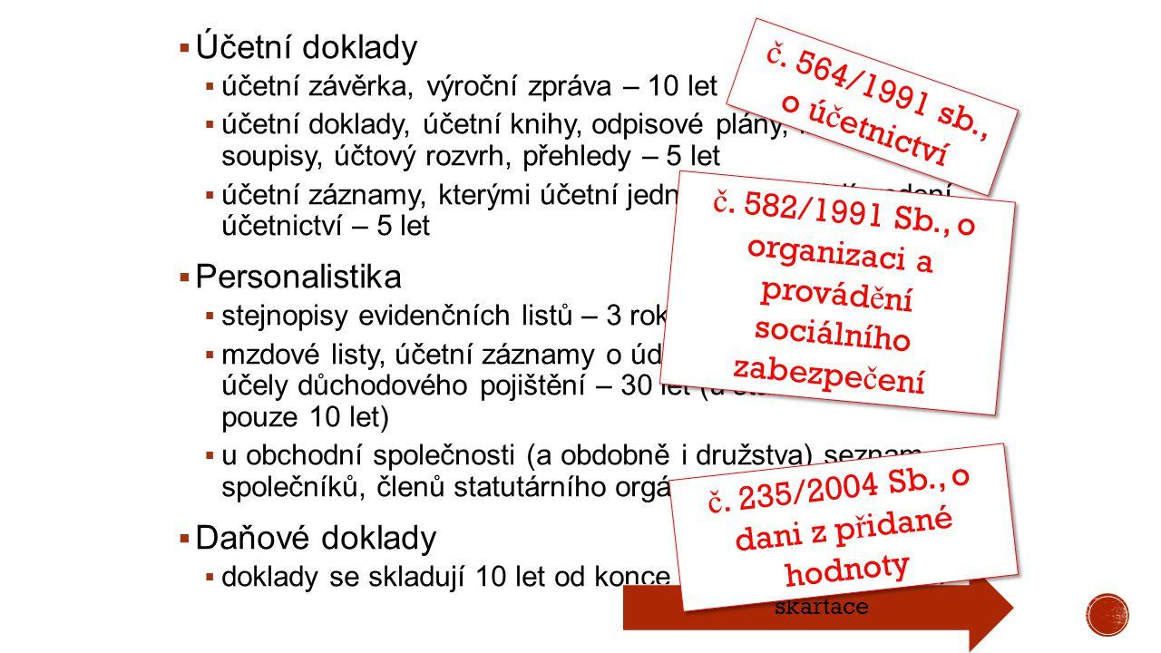 č. 582/1991 Sb., o organizaci a provádění sociálního zabezpečení